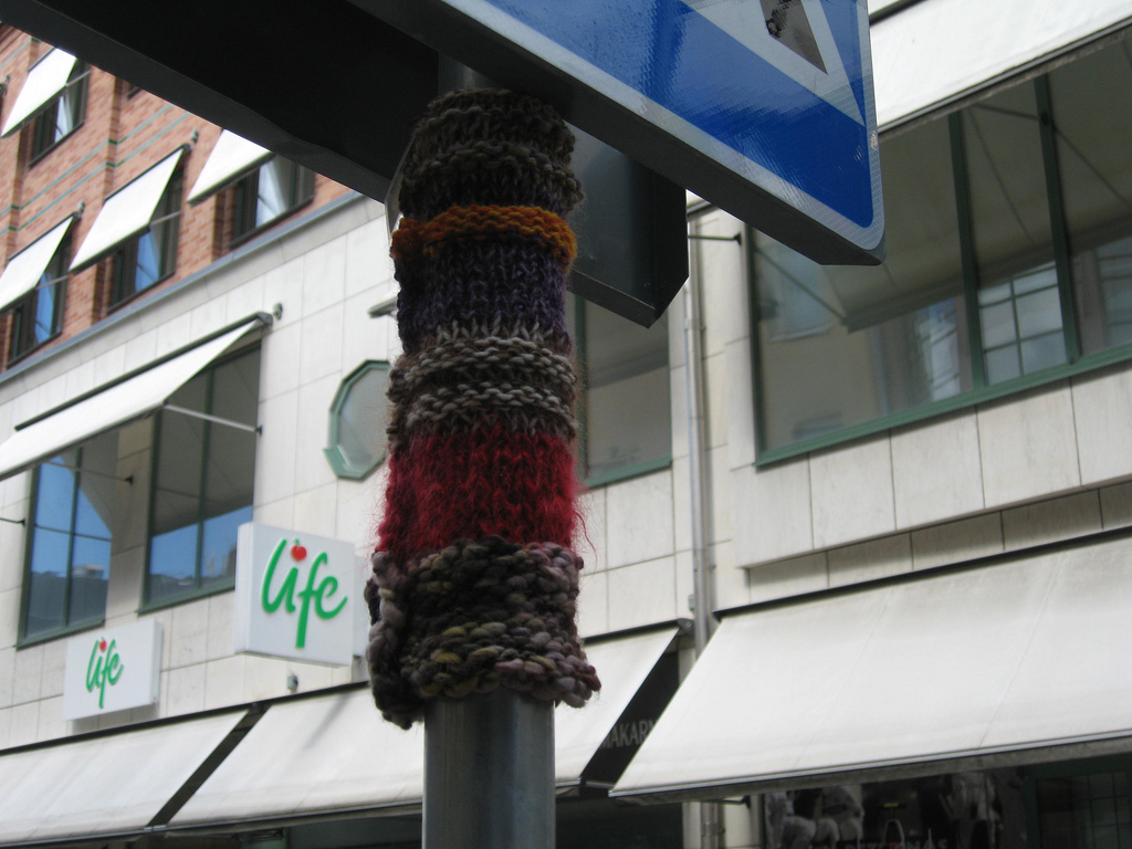 Urban Knitting.jpg