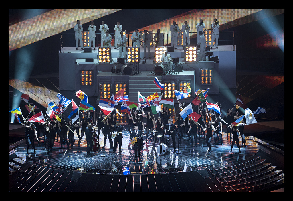 Eurovision Song Contest 2011.jpg