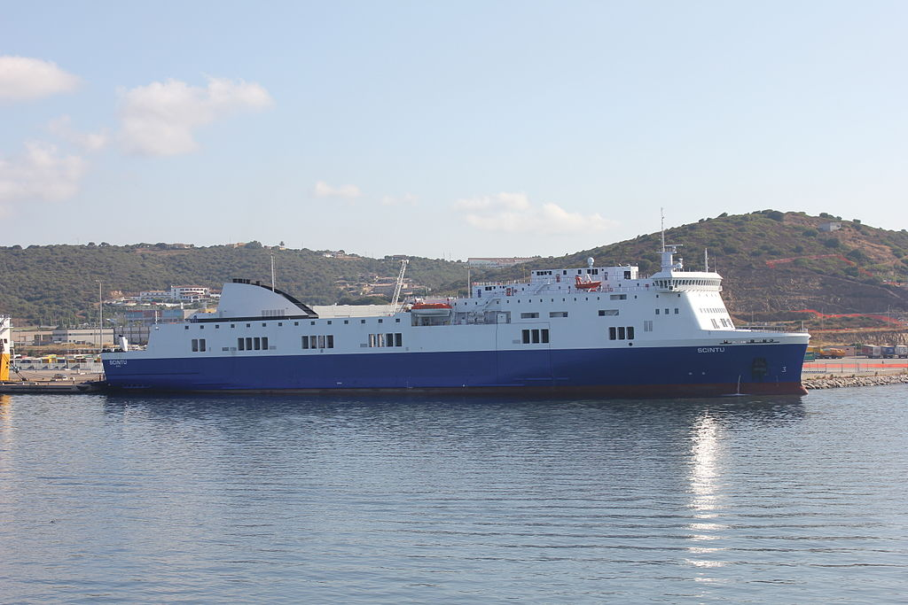 Norman Atlantic.jpg