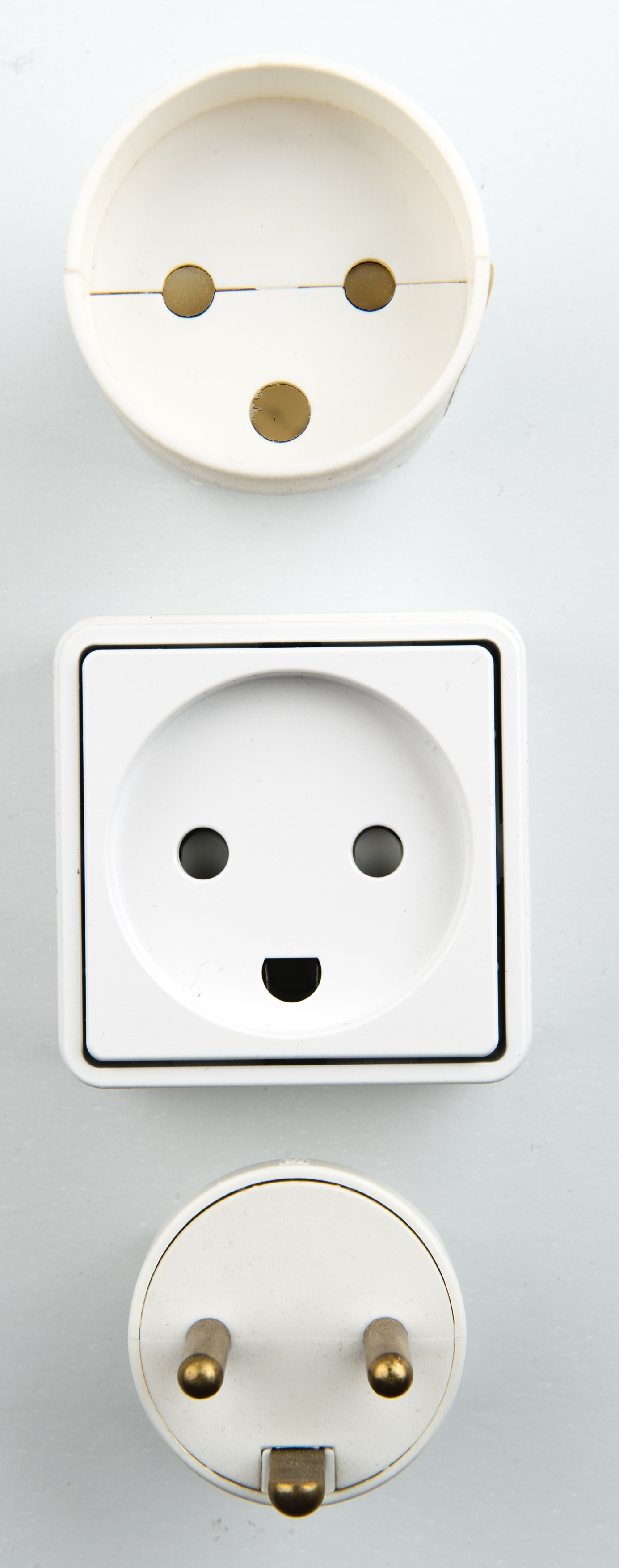 Danish electrical plugs.jpg