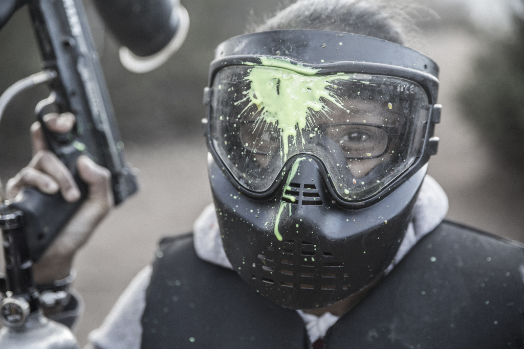 Paintball-Maske.jpg